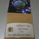 Adlerholz auch Jinko, Oud Aloe- oder Rosenholz genannt