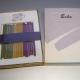 japanische Räuchersticks kaufen