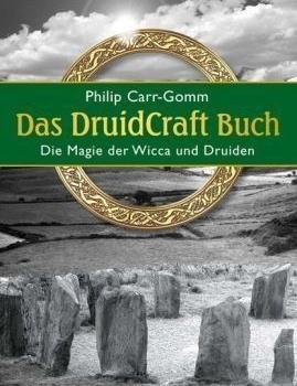 Magie Wicca & Druiden