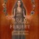 E.V.A Projekt - Einmalig viele Anteile