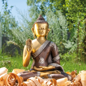 Statuen & Figuren online bestellen