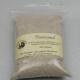Räucherzubehör Sand für Kohleräucherungen