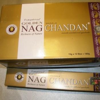 Beliebte indische Räucherstäbchen online kaufen