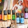 Ayurvedische Chakra Öle kaufen