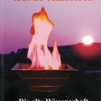 Agnihotra - Homa Therapie
