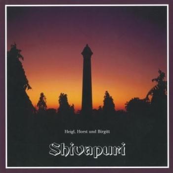 Agnihotra - Shivapuri