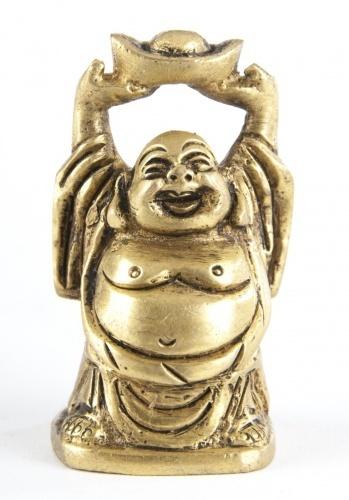 Buddha Statuen & Figuren