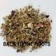 Herrlich duftende Räuchermischungen online kaufen