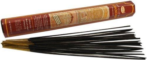 Räucherstäbchen - Incense Sticks Sandelholz