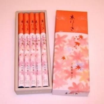 Herrlich duftendes japanisches Räucherwerk online kaufen