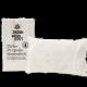 patentiertes Zirben Propolis Herzstück für Kissen, gesundes Raumklima