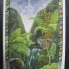Das keltische Pflanzenorakel