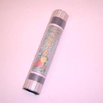 Herrlich duftendes japanisches Räucherwerk online