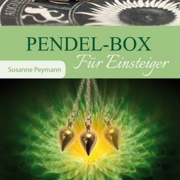 Pendel Box für Einsteiger