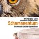 Die Wurzeln unserer Spiritualität - Wolf-Dieter Storl