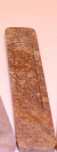 Räucherstäbchen-& Kegel- Halter kaufen