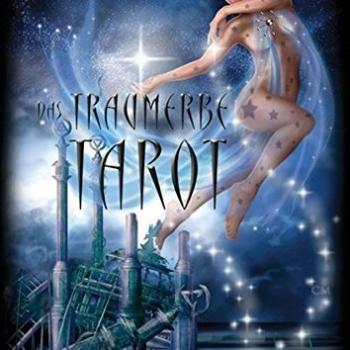 Ciro Marchetti´s Traumerbe Tarot kaufen