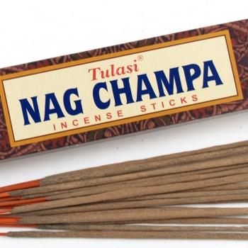 Beliebte indische Räucherstäbchen kaufen