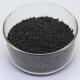 Räucher-Sand für Kohle-Räucherungen