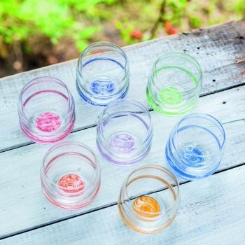 Gläser-Set Mythos Chakra kaufen