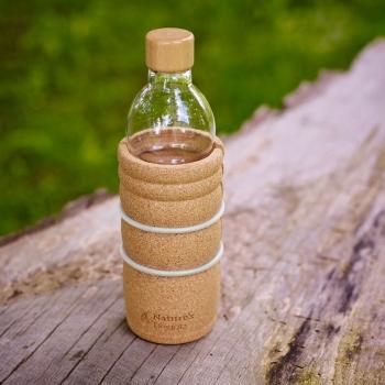 Lagoeana Trinkflasche kaufen