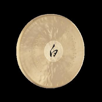 Meinl Gongs & Tam Tams online kaufen