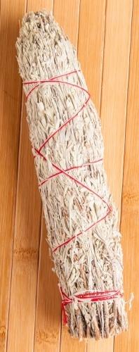 indianische Smudge Sticks