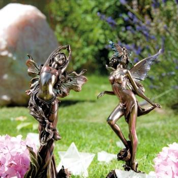 Statuen und Figuren online kaufen