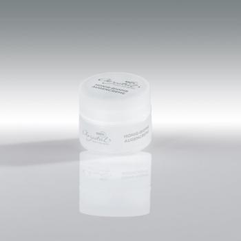 Hochwertige Honig Biopir Augencreme