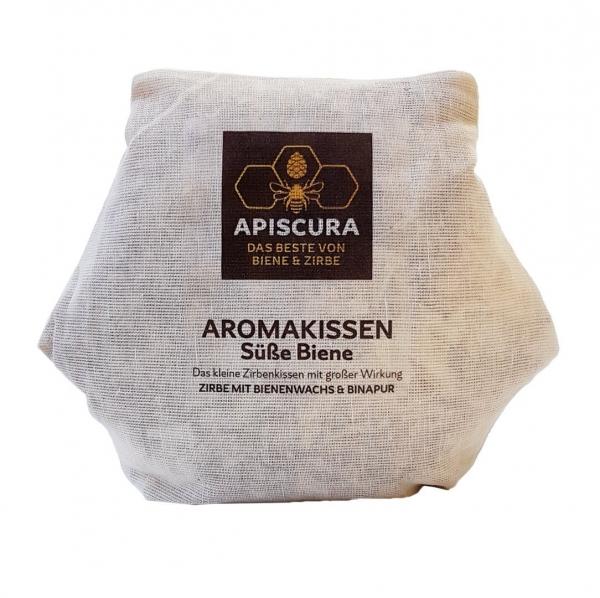 Zirben-Honig-Schlafkissen/Aromakissen kaufen