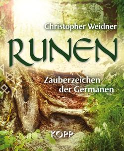 Runen von Christopher Weidner