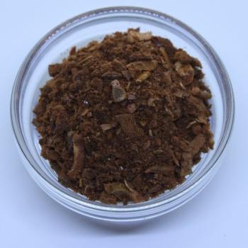 Herrlich duftendes Räucherwerk online kaufen