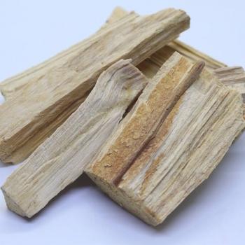 Aromatische Räucherhölzer online kaufen