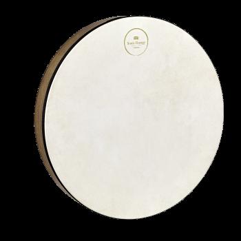 Hand Drum mit Siam Eiche Rahmen