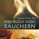 AT Verlag Das Buch vom Räuchern