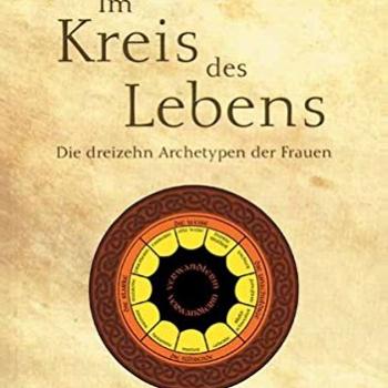 Arun - Buch Im Kreis des Lebens