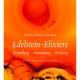 Buch Alles über Edelstein Elixiere