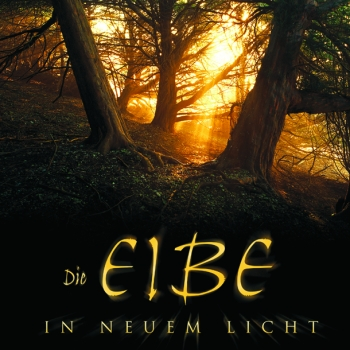 Neue Erde, Die Eibe von Fred Hageneder