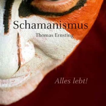Neue Erde Buch Schamanismus - Alles lebt