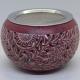 Räuchergefäße aus Specksten, Terracotta und Metall online kaufen