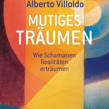 Bücher, Kartensets & Orakel zum Schamanismus online bestellen