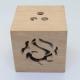 Räucherkegel und Stäbchenhalter online bestellen